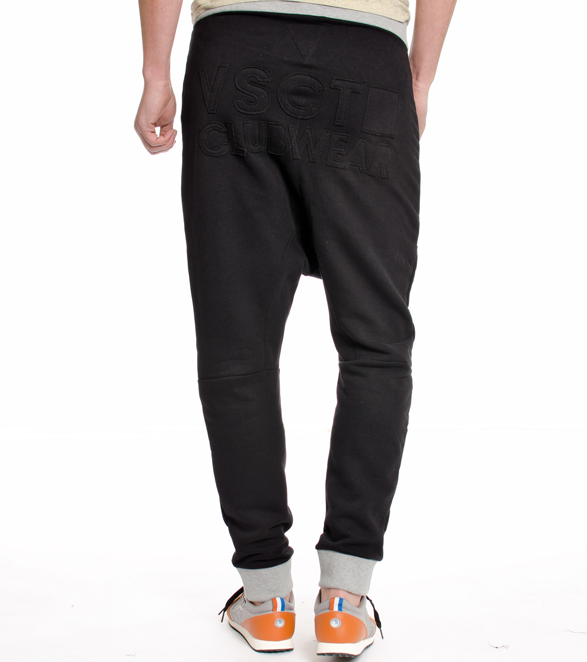 Men's Jogger Pants are stylish, versatile additions to your everyday wardrobe! Start any workout ensemble with Tek Gear joggers, which provide comfort and freedom of movement. Men's jogger sweatpants are ideal for any occasion.